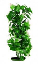 Trixie 6 Akvarijumskih biljki, srednje ( 8968 )