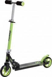 Trotinet model 005A Rider Zeleni - Aluminijumski ram do 100kg