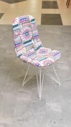 Trpezarijska stolica G603M PCW57 ( 986-249 )