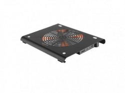 Trust Gaming GXT 277 Laptop cooler ( 19142 )