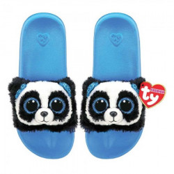 Ty papuce bamboo 32-34 ( MR95436 )
