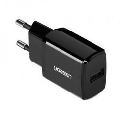 Ugreen kućni USB punjač FAST 5V/2.1A ED011 ( 50459 )
