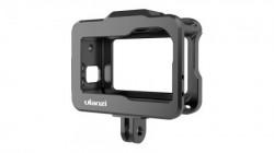Ulanzi OA-1, Vlog Cage for DJI OSMO ACTION ( 034350 )