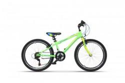 "Ultra Storm 24"" bicikl - Zeleni ( green )"