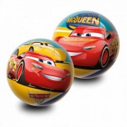 Unice Cars 3 lopta ( UN26745 )