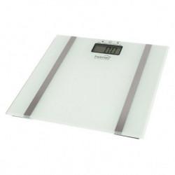 Vaga za merenje telesne težine ( HG-FMZ10 )