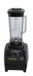 Vegavita VBL-767 power blender posuda 1.2L - Crni