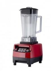 Vegavita VBL-800 power blender posuda 1.2L - Crveni