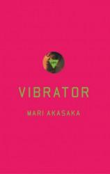 VIBRATOR - Mari Akasaka ( 3042 )