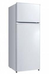 Vivax Home frižider DD-207 WH ( 02356063 )
