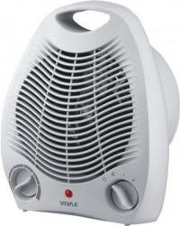 Vivax Home kalorifer FH-2051 ( 02356933 )