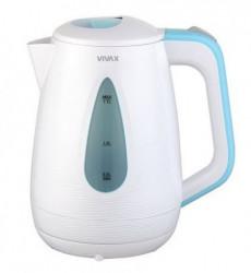 Vivax home WH-171WT kuvalo za vodu ( 02357195 )