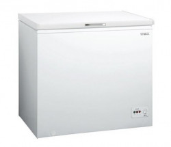 Vivax home zamrzivač CFR-203, horizontalni ( 0001000804 )