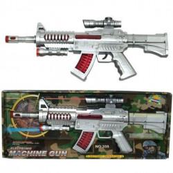 Vojnička puška ( 62-522000 )
