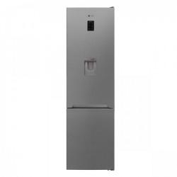 Vox NF 3835 IXF kombinovani frižider