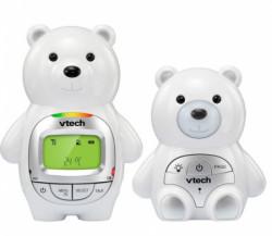 Vtech bebi alarm - digital audio baby monitor (meda) ( BM2350 )