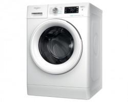 Whirlpool FFB 7238 WV EE mašina za pranje veša