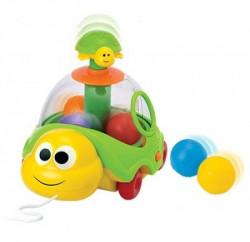 Win Fun igračka Edukativna kornjača ( A017325 )