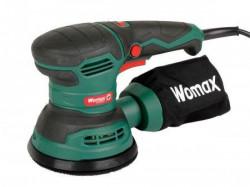 Womax brusilica rotaciona w-es 430 ( 72330000 )