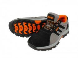 Womax cipele letnje vel. 42 bz ( 0106702 )