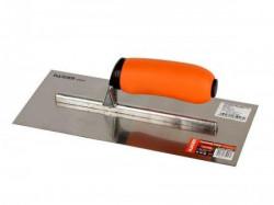 Womax gletarica 130x280mm ( 6202520 )