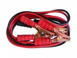 Womax kablovi za startovanje 2.5m ( 0876110 )