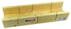 Womax kalup za sečenje pod uglom 300mm ( 0532271 )