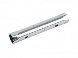 Womax ključ cevasti 10/11mm ( 0545711 )