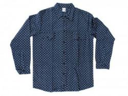 Womax košulja zimska XL ( 0290099 )