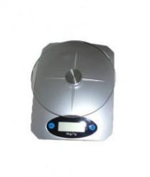 Womax kuhinjska elektronska vaga ( 0292002 )