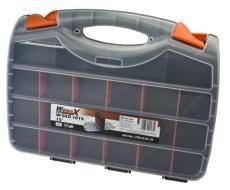 Womax kutija klaser dupla plastična ( 79601015 )