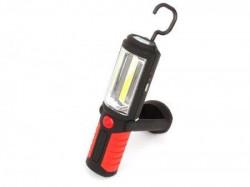 Womax lampa baterijska led w-lwl 6-30 ( 0873140 )