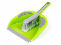 Womax lopatica i metlica za čišćenje ( 0290469 )