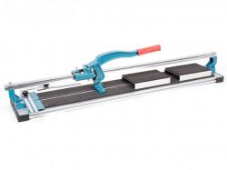 Womax mašina za sečenje pločica 900mm sa torbom ( 0567616 )