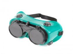 Womax naočare za zavarivanje 3 ( 0102997 )