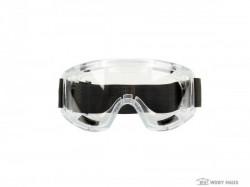 Womax naočare zaštitne c-b ( 0106120 )