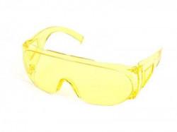 Womax naočare zaštitne ž ( 0106104 )