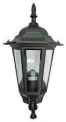 Womax neprenosiva svetiljka gore W-GLU 100 ( 76810301 )