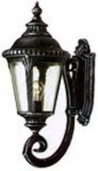 Womax neprenosiva svetiljka gore W-GLU 100 ( 76810330 )