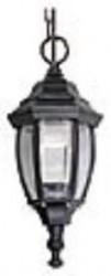 Womax neprenosiva svetiljka viseća W-GLH 100 ( 76810314 )