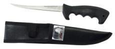 Womax nož za pecaroše sa futrolom 295mm ( 0290716 )