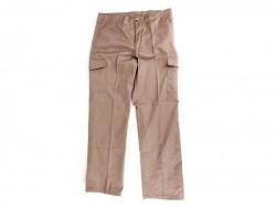 Womax pantalone radne vel xl ( 0290093 )