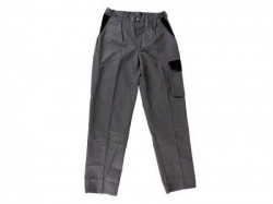 Womax pantalone radne XXL ( 0290097 )