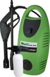 Womax perač pod pritiskom W-HR 1600 ( 75116000 )