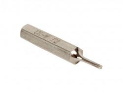 Womax pin pentalobe 0.8 ( 0104400 )