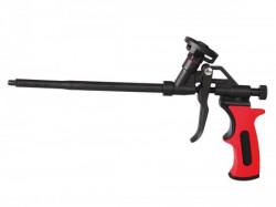 Womax pištolj za pur penu ( 0451351 )