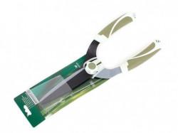 Womax Pro makaze za živu ogradu 420mm ( 0315207 )