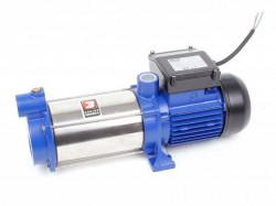 Womax Pro Power pumpa baštenska W-GP 1200 ( 78115000 )