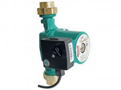 Womax pumpa cirkulaciona W-RP 256 ( 78102506 )
