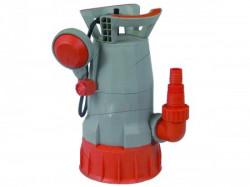 Womax pumpa potapajuća w-swp 550 ( 78055020 )